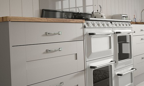 Cranbrook Kitchens