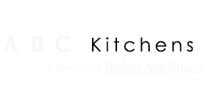 ABC Kitchens
